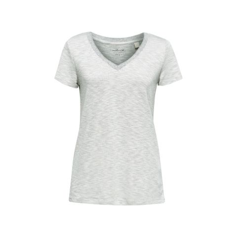 Lurex Trim T