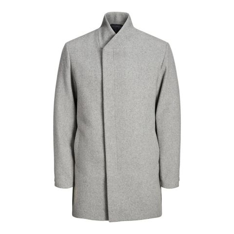 JPRCOLLUM WOOL COAT STS
