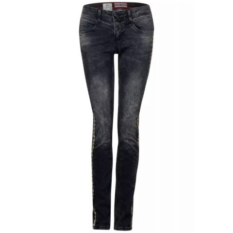 Denim-Crissi.casualfit.lw.slim