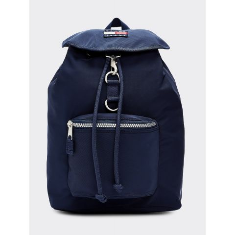 TJM HERITAGE BACKPACK NYLON